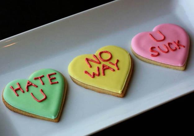 anti-valentines-day-4.jpg