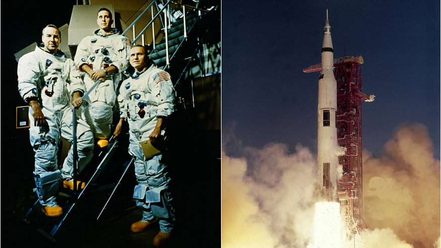 apollo-8-astronauts-recount-nasa039s-epic-first-mission-to-the-moon.jpg