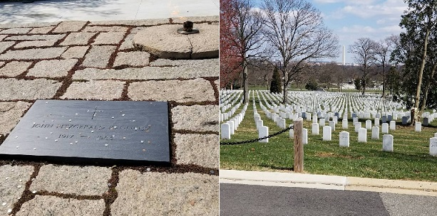 Arlington National Cemetery.jpg