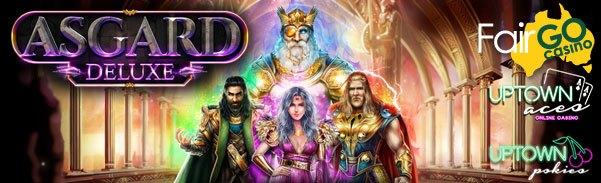 asgard deluxe no deposit forum.jpg