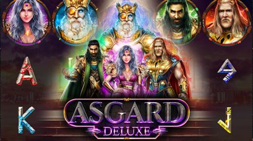 asgard-deluxe slot no deposit forum.png