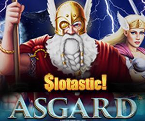 Asgard-igb.jpg