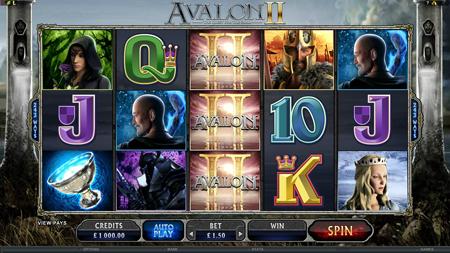 Avalon II slot.png