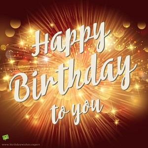 b1001caf70e2833a4b54c841180cedfd--birthday-pins-birthday-memes.jpg