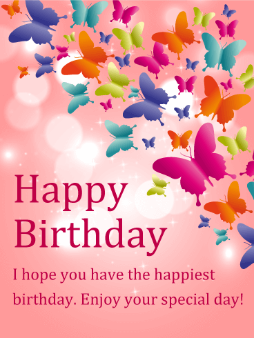 b_day172-721803518ac68918a585a801eefc5626.png