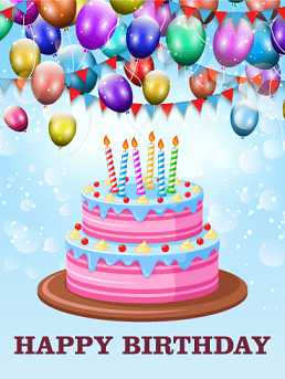 b_day229-6ae37171a98c1ce89a30eb6454e1fe60.png