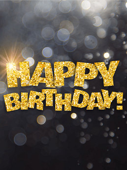 b_day_fhi25-774b689ede69ff7864f423733d0c62be.png