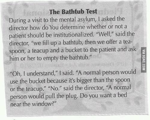 Bath tub test.jpg