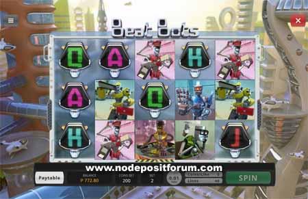 Beat Bots slot ndf.jpg