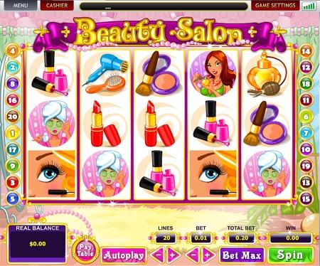 Beauty Salon slot.jpg