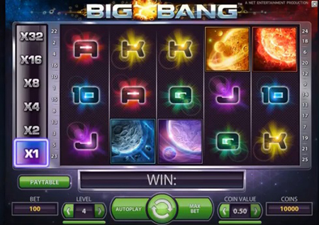 Big Bang slot.jpg
