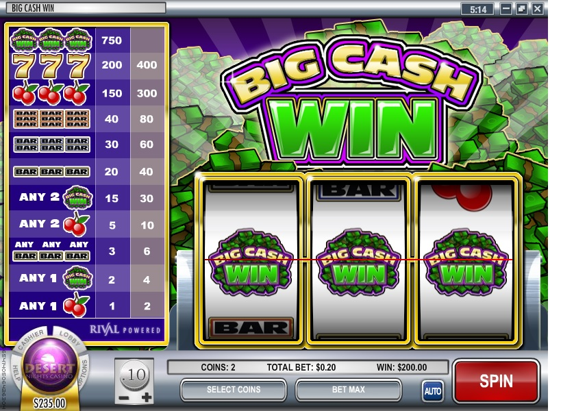 Big Cash Win.jpg