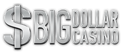 big dollar casino logo no deposit forum.png