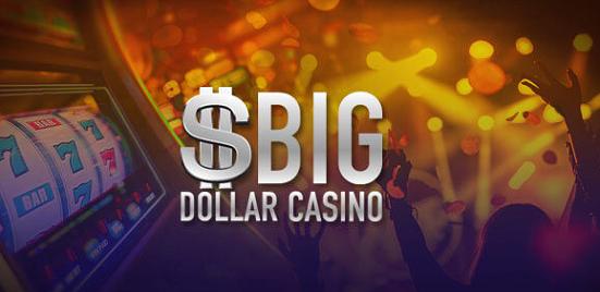 big dollar no deposit forum.png