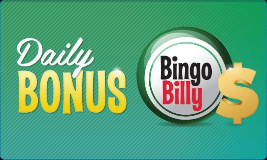 Billy Bingo Canada Day No Deposit Forum.png