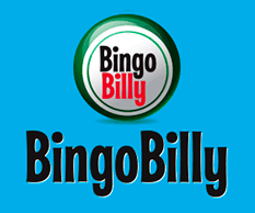 bingo billy 2 no deposit forum.png