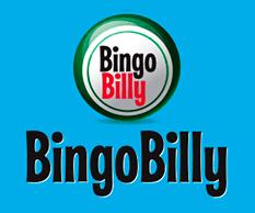 bingo billy 2 no deposit forum.png