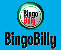 bingo billy no deposit forum 2.png