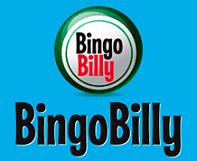 bingo billy no deposit forum 2.png