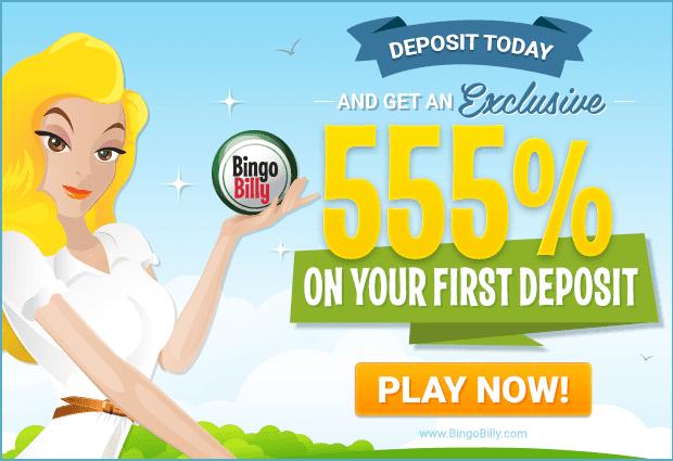 bingo billy no deposit forum.png
