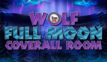 Bingo Billy Wolf Full Moon No Deposit Forum.png