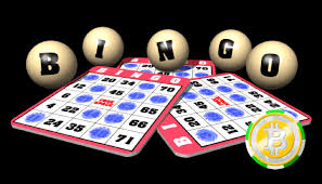 Bingo for money.jpg
