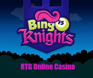 Bingo-Knights-Casino.png