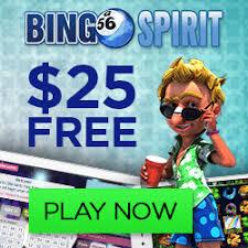Bingo Spirit.png