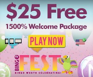 BingoFest25nodepositbonus.jpg