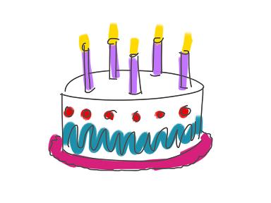 birthday-1008396_960_720.png