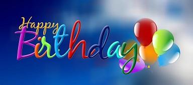 birthday-1713778_960_720.jpg