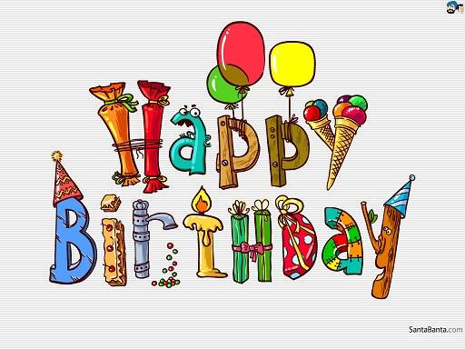 birthday-48a.jpg