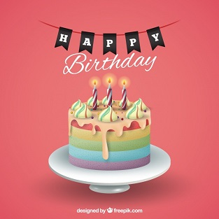 birthday-background-with-cake_23-2147592438.jpg
