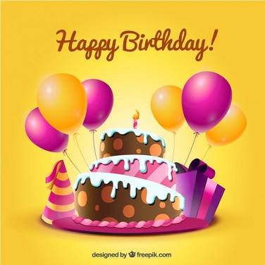 birthday-card-with-cake-and-balloons-in-cartoon-style_23-2147505342.jpg