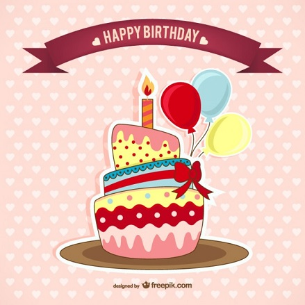 birthday-card-with-cake_23-2147501060.jpg