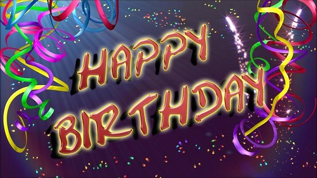 birthday-cards-for-friends-2.jpg
