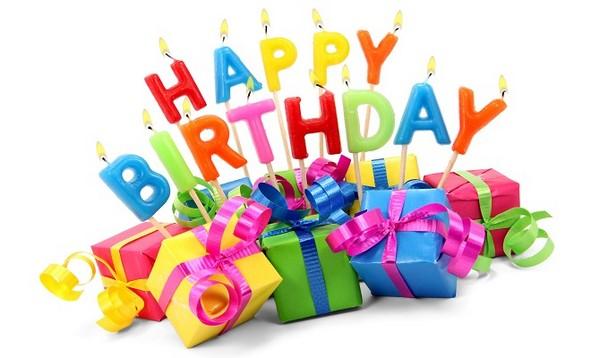 birthday-greetings-for-daughter.jpg