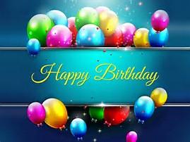 Birthday.jpg