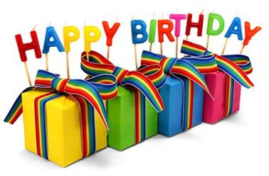 birthday-party-web-540.jpg