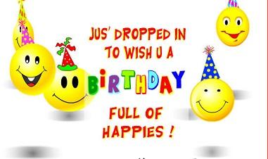 Birthday-Quotes-3.jpg