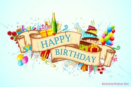 birthday-wishes-2.jpg