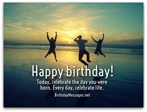 birthday-wishes-8D.jpg
