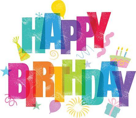 birthday-wishes-happy-birthday.jpg