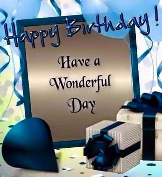 Birthday wishes.jpg