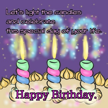 birthday-wishes-with-candles-35.jpg