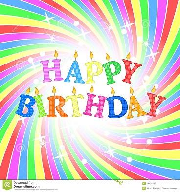-birthday-words-birthday-images.jpg
