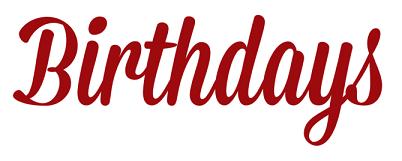 birthdays-header.png