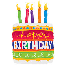 Birthdays.png