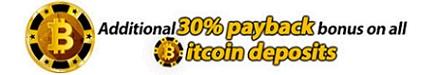 bitcoin!.jpg