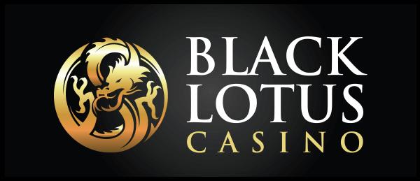 black lotus casino no deposit forum.png